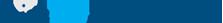Jason Brennan Logo